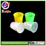 5oz Disposable PP Dental Cup