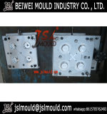 RO Membrane Housing Plastic Injection Mold