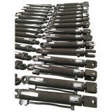 Standard Hydraulic Cylinder for Agricultural Machinery