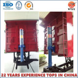 Front End Hydraulic Cylinder for Dump Truck