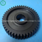 Raw Material Nylon Gear Wheel
