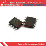 Pcf8563t 8563t Pcf8563 8-So IC Integrated Circuit