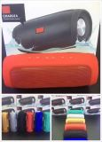 Factory Wholesale Best Price Portable USB Rechargeable Bluetooth Speaker Jbl Charge 3 Original Quality for Jbl Charge4 Speaker