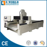 Multi-Functional Metal/Wood/Acrylic/PVC/Marble CNC Router