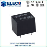 Jzc-23f (4123) Type of Power Relay