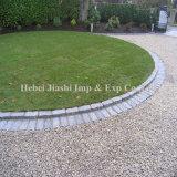 Natural Granite Cobblestone Paving Stone for Garden Landscape