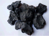 Petroleum Coke/Foundry Coke/Hard Coke/Met Coke/ with Good Quality and Cheap Price