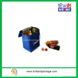 Dailyuse Non Woven Can Handle Insulated Cooler Bag