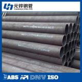 "5""*6.43 API 5CT Psl1 Casing Pipe for Petroleum Oil Well"