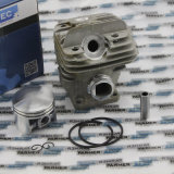 Chainsaw Cylinder Piston for Stihl 026 Ms260 Chain Saw