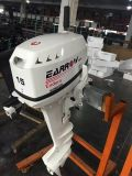 Outboard Engine/ Outboard Motor 15HP/9.9HP 2stroke and 4 Stroke / Outboard Boat Engine