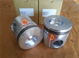 Engine Spare Parts Piston (3802757 6BT5.9)