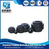 Cast Iron Standard Flexible HRC Coupling