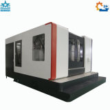 H100s-3 High Speed Horizontal CNC Machining Center with Low Price Machine