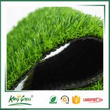 Chinese Synthetic Grass Turf Carpet Grass Price for Landscaping