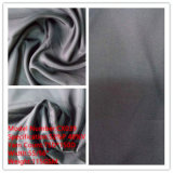 Canxing Twill Viscose Polyester Fabric, China Supplier