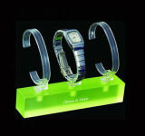 Competitive Price Acrylic Watch Display Stand