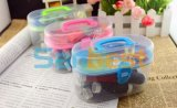High Quality of Sewing Kit for Garments