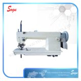 Xs0078 Single Needle Su Per Hand Stitch Machine