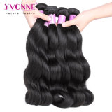 100% Human Hair Extension Virgin Malaysian Hair