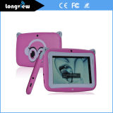 Cheapest Kids Tablet PC 4.3 Inch Android Mini PC Droship All Country in Bulk