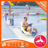 High Quality Outdoor Water Toys Water Park Rides for Family