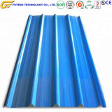 Factory Direct Metal Roof Panel Wholesale Weathering Stain Color Steel Plate