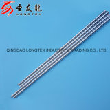 Textile Spare Parts TM3807s-1402/TM3807s-1403 Left & Right Long Span Hardware