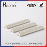 Custom Super Strong Cheap Permanent NdFeB Neodymium Magnet