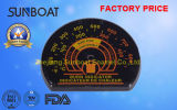 Factory Supplying Enamel Instrument Panel/Dash Board