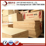 Best Quality Plywood Furniture Board for Office