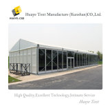 Aluminium Frame ABS Hard Wall 300 Seater Wedding Event