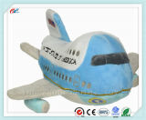 Hot Sale Air Force One Custom Design Plush Mascot Toy for Kids