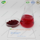Herbal Beetroot Red E30 Beet Root Red Extract for Food Additives