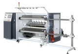Slitting Rewinding Machine with Competitive Price
