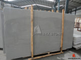 Cinderella Grey Marble Slab for Wall and Floor Tiles