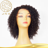 Woman 100% Virgin Remy Cheap Wholesale Brazilian Full Lace Human Hair Wigs