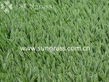 50mm Sports Artificial Grass for Football Field (SUNJ-AL00011)