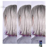 Best Quality Hair Color OEM Best Quality Hair Color Wholesale