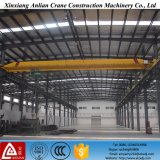 Competitive Amazing Quality and Price Single Girder Overhead Crane 5 Ton
