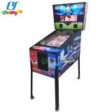 Arcade Coin Operated Games Virtual Reality Pinball Machines