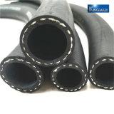 Wholesale Oil Rubber Industrial Rubber Hose