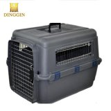 Safe and Comfortabe Pet Carry Box