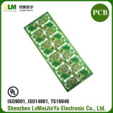Electronic RoHS 94V0 Circuit Board PCB with Best Quality