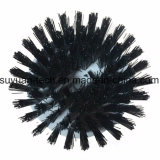 Plastic Toilet Brush for Home Cleaning with Best Price
