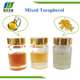 Mixed Tocopherols 90% Natural Vitamin E Food Additive (ET-90)