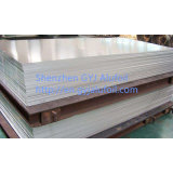 Aluminium Sheets/Coils Used as Building and Construction Material