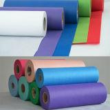 Cheap PP Nonwoven Fabric From Guangzhou Factory