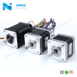 NEMA 17 China Stepper Motor for 3D Printer