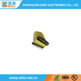 Competitive Price Offer Design of Power Ec40 Transformer High Efficiency Electric Transformer for Auto Industry